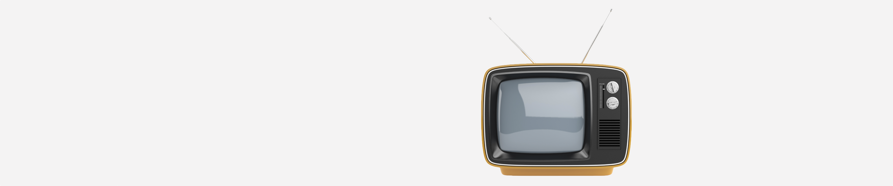 slide-old-tv2