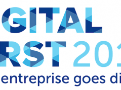 Join Us At Digital First 2015