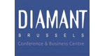 Diamant Brussels