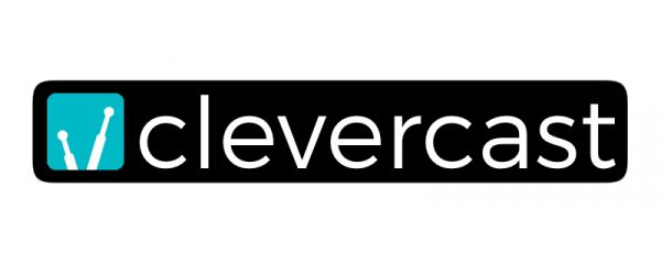 Create Interactive Video with Clevercast