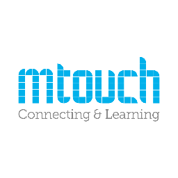 mtouch
